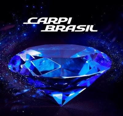 Carpi Brasil