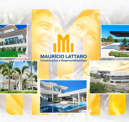 Maurício Lattaro