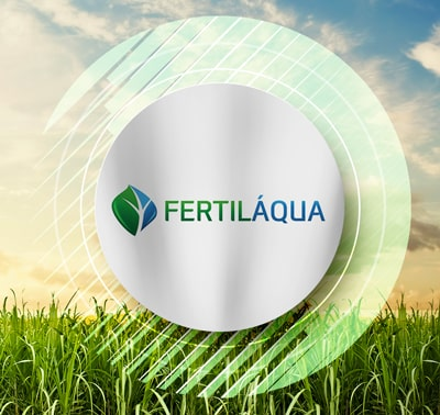 Fertiláqua